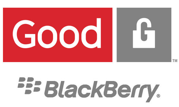 Blackberry rachète son concurrent Good Technology pour 425 millions de dollars